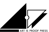 Art is proof press